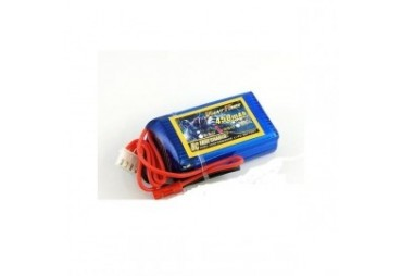 Giant Power 450mAh 3S 35C