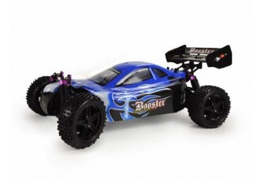RC auto, Himoto Buggy Booster 2,4 Ghz