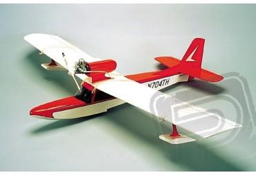 RC Hydroplan - SIG Aqua-Star 1079mm