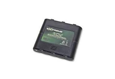 Baterie Ni-MH 700 mAh 12V
