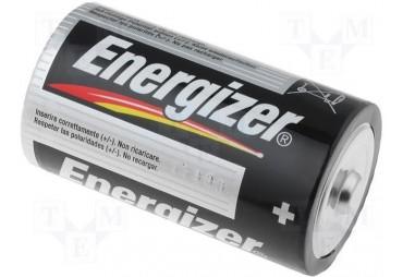 ENERGIZER Baterie alkalická 1,5V