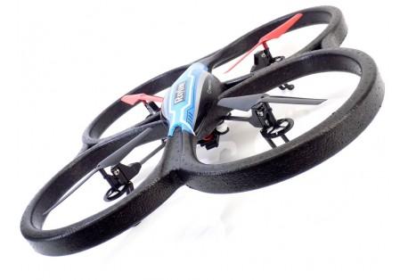 Dron RayLine HD Cam/foto 1280x720 s/30 s dosahem 400 m