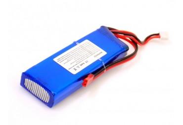 Vysokokapacitní Akumulátor ReayLine Dron