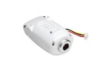 Syma X5C HD kamera