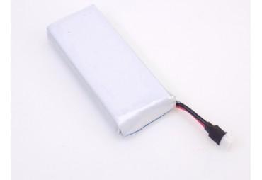Syma X5C speciál akumulátor 14 minut