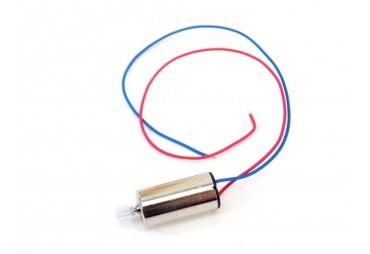 Náhradní motor Syma X5SC modro červený kabel