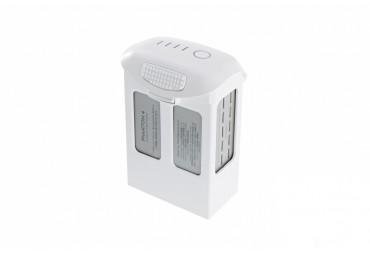 LiPo 5350mAh, 15,2V akumulátor pro DJI Phantom 4