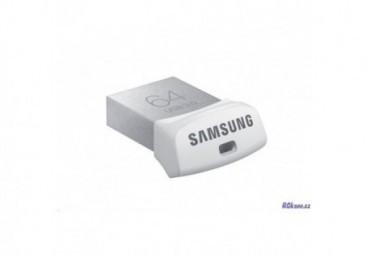 Samsung FIT 64GB