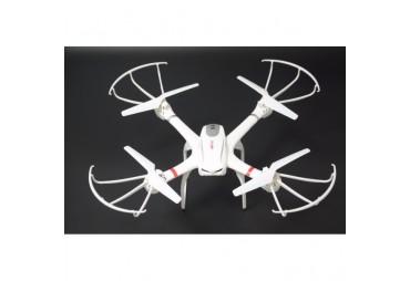 Dron MJX X101 + C4010 SYMA X8 KILLER