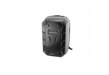 Skořepinový kufr pro DJI Phantom 3